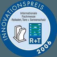 R+T-Innovationspreis-2006