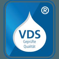 VDS-Gepruefte-Qualitaet