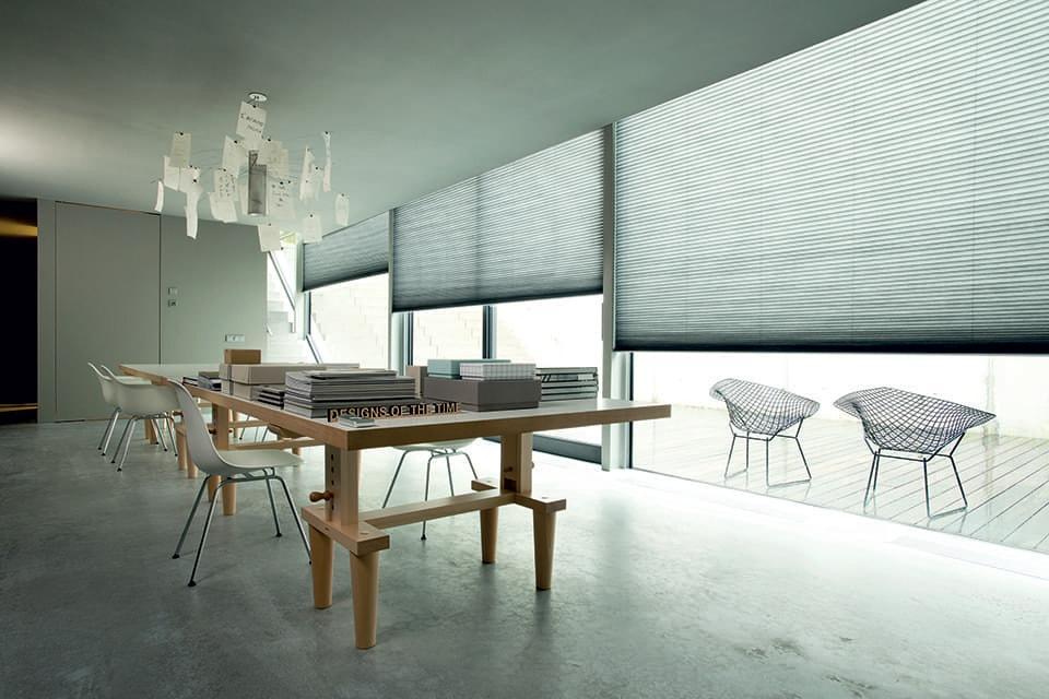 lamellenreinigung w e frankfurt am main plissees. Black Bedroom Furniture Sets. Home Design Ideas